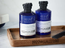 Load image into Gallery viewer, Keune 1922 Refreshing Conditioner 1Litre