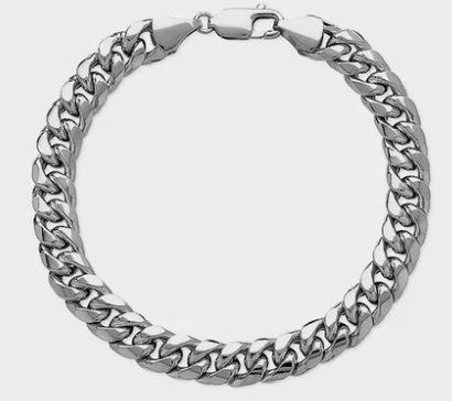 Queen Bracelet Silver from Queen and Collection