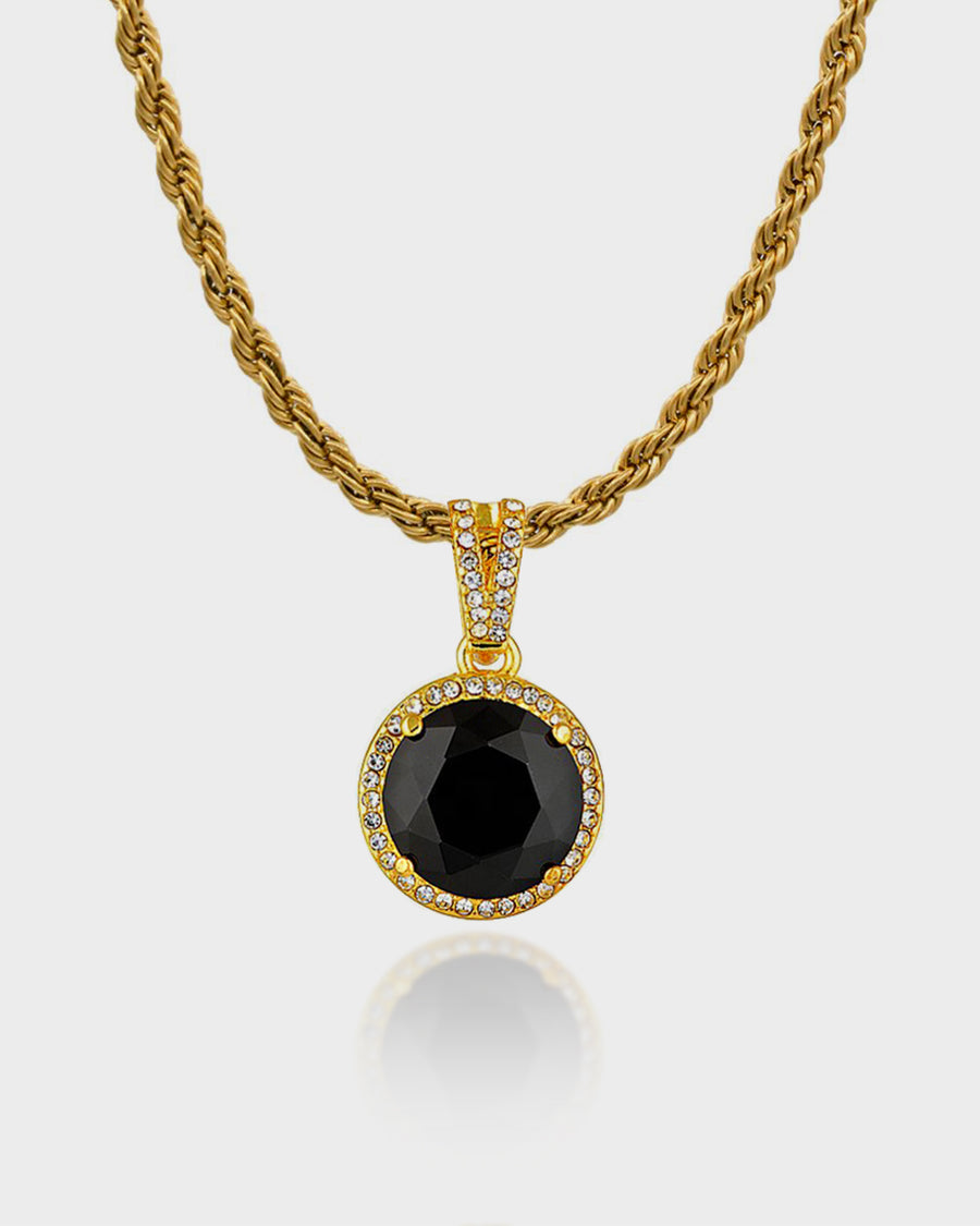 Venus Necklace - Queen and Collection