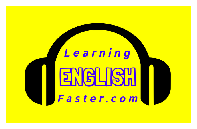 No time to learn English - Free ESL Podcast #28