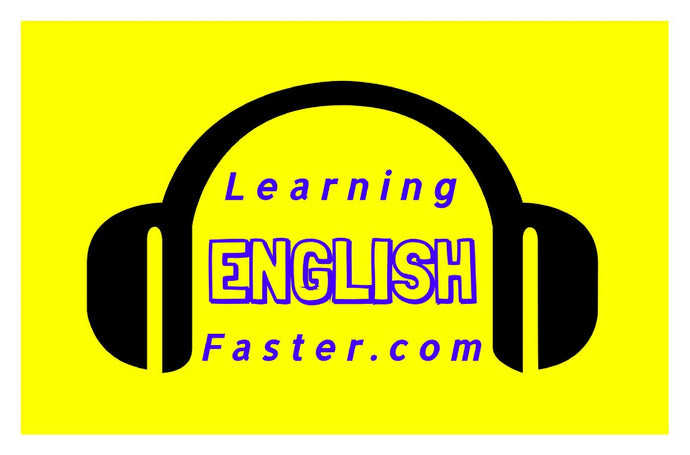 Free ESL Podcast #37, Humor in a second language
