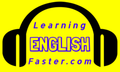 Learning English Faster
