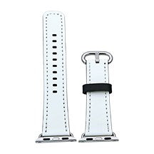 Bands and straps Apple Watch for Sublimation Small for 38&40mm watch - 3 Pack