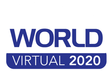 AEE World Energy Conference