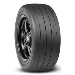 Mickey Thompson ET Street R 305/45R17 Drag Radial