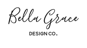 Bella Grace Design Co.