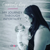 My long experience down the path of unexplained infertility