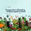 Temperature charting- A Naturopath's view!