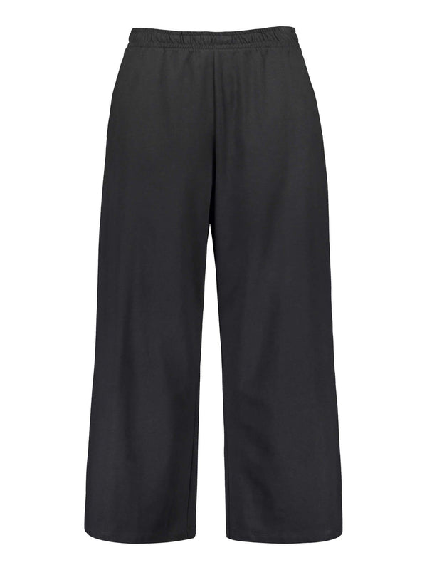 POHJA PANTS, BLACK