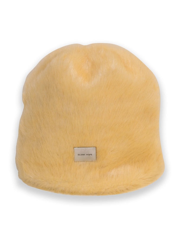IGLU BEANIE, HONEY