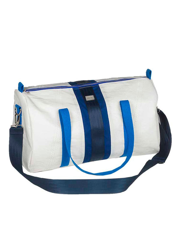 ATLANTIC SHOULDER BAG