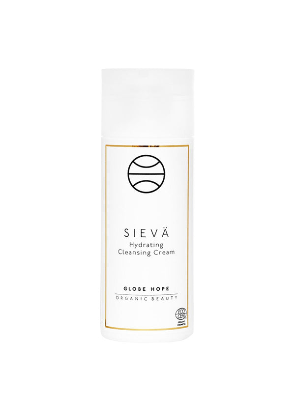 SIEVÄ CLEANSING CREAM