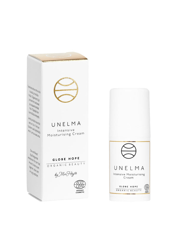 UNELMA MOISTURISING CREAM TRAVEL SIZE
