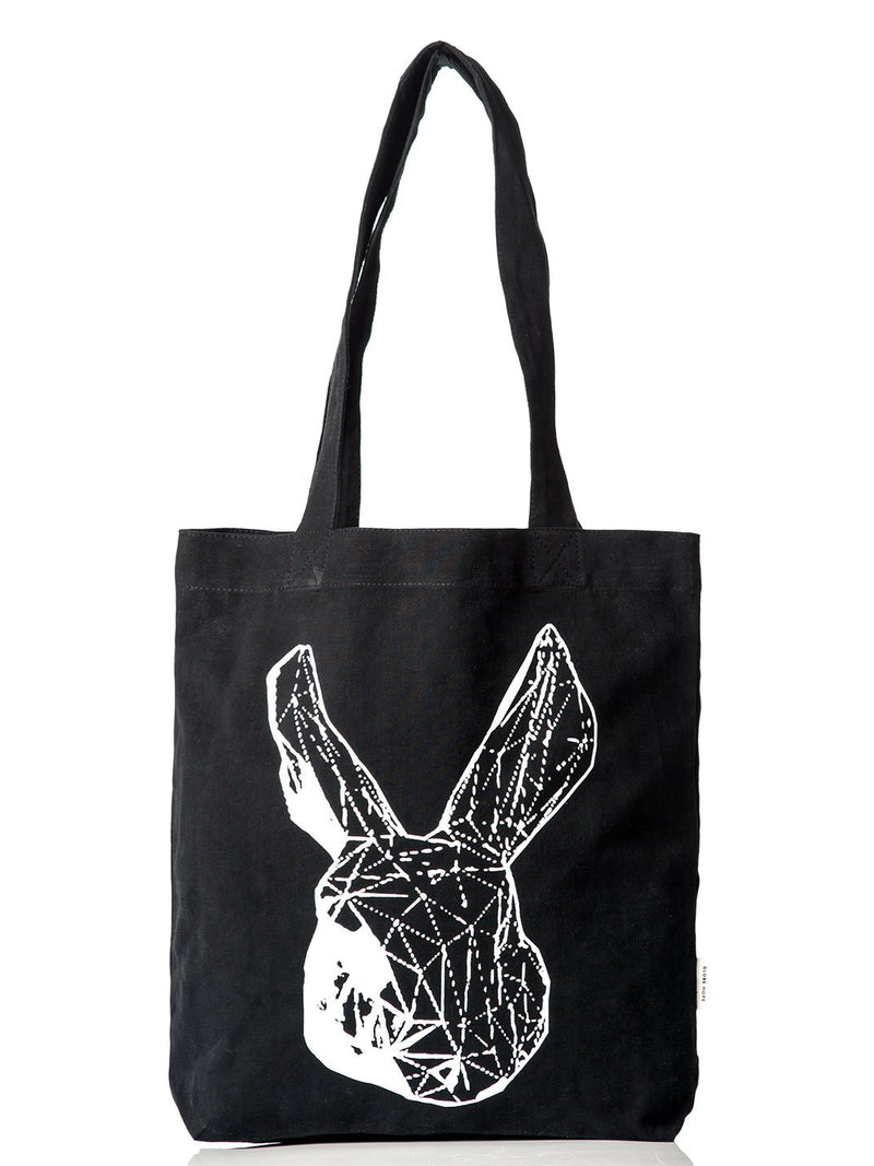 VALO FABRIC BAG, BUNNY