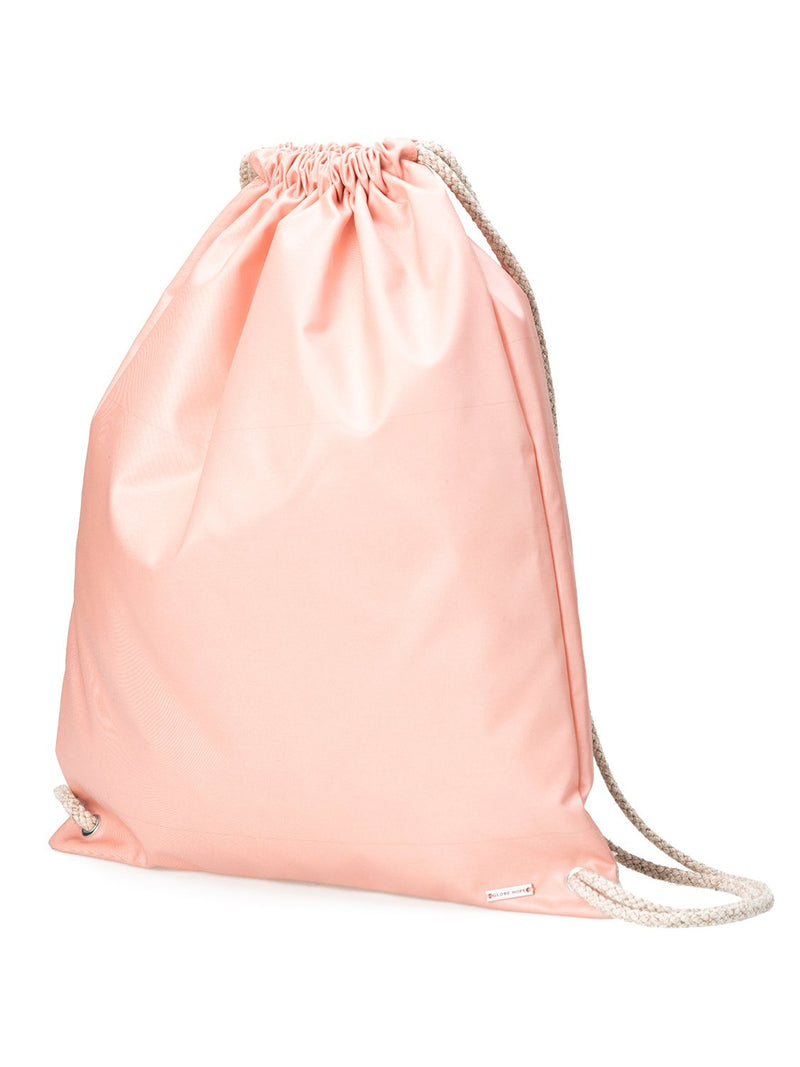 TAIFUUNI BACKPACK, PINK