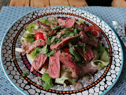weight loss ,keto, healthy living ,carb free lunch