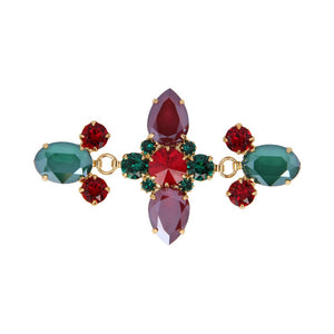 Otazu Royal Green Bracelet