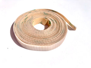 roll of grip tape for hula hoops