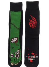 Load image into Gallery viewer, Zombie socks