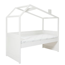 Cool Kids cabin bed with hut