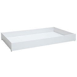 XL bed drawer