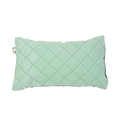 Coussin Keep the Wild