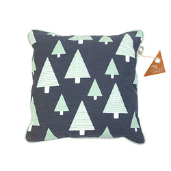 Cushion Forest Ranger Trees