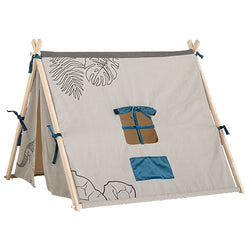 Play tent Dino