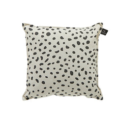 Cushion Dots