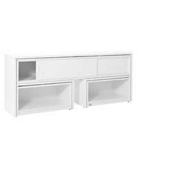 Armoire multifonctionnelle Play & Store
