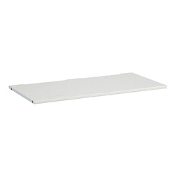 Extra Shelf for wardrobe base 100 cm
