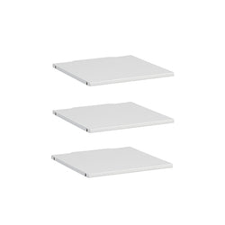 Extra Shelf for wardrobe base 50 cm