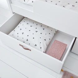 Cool kids day-bed drawer