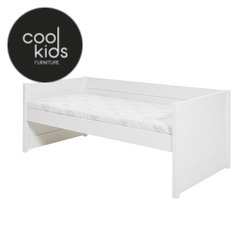 Cool Kids day-bed