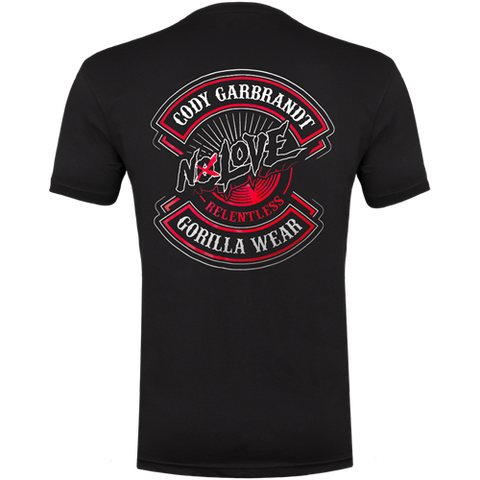 Gorilla Wear Cody Tee