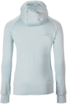 Gorilla Wear Vici Jacket Light Blue
