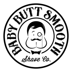Baby Butt Smooth Shave Company