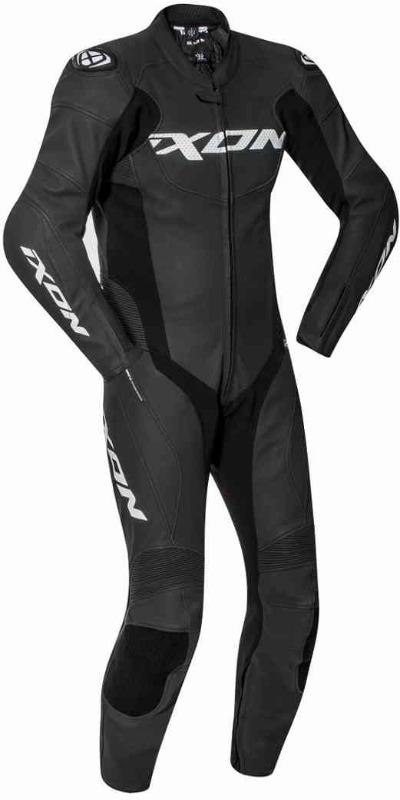Men Spidi Track Wind Pro Ladies One Piece Motorcycle Leather Suit