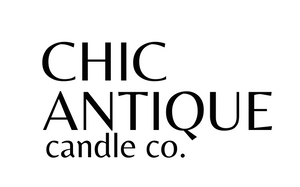 Chic Antique Candle Co.