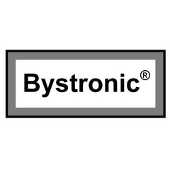 Bystronic®
