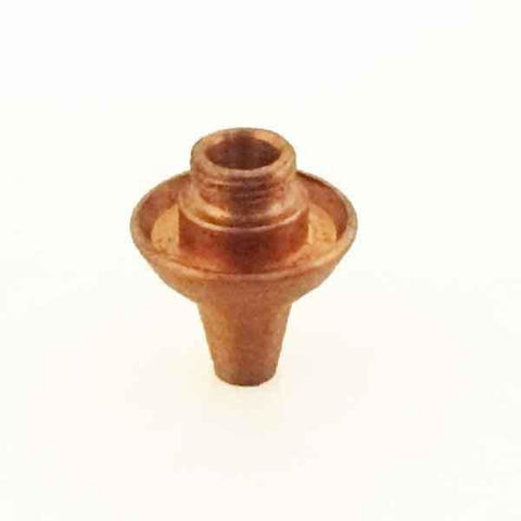 Standard 3D Nozzle 1.2Mm (10 Pack) Cutting Head