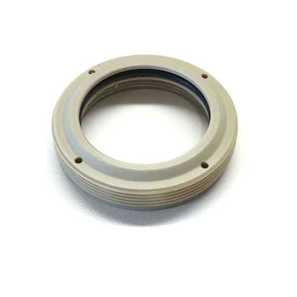 Precitec® Isolation Ring