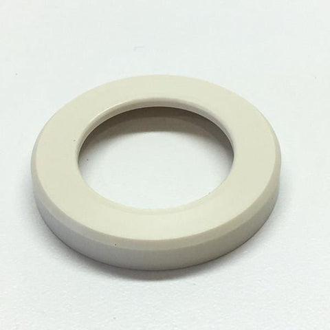 Pps Ring 40 X 6 Cutting Head