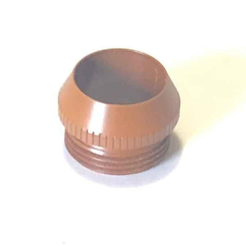 Mazak® Vespel Nut for M10 Cutting Head