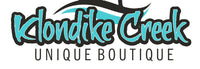 Klondike Creek Unique Boutique