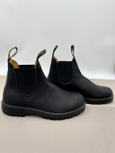 Blundstone Boot (black)