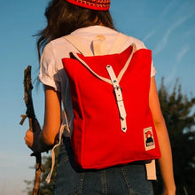 Lade das Bild in den Galerie-Viewer, Scout Backpack