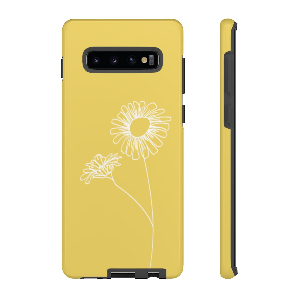 Daisy Tough Case