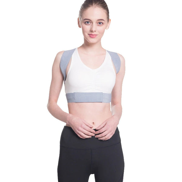 Linear Support Posture Corrector