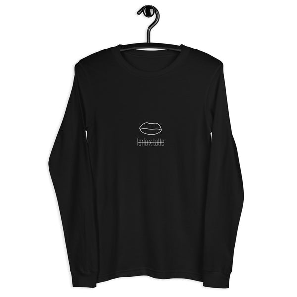 Farlo Unisex Long Sleeve